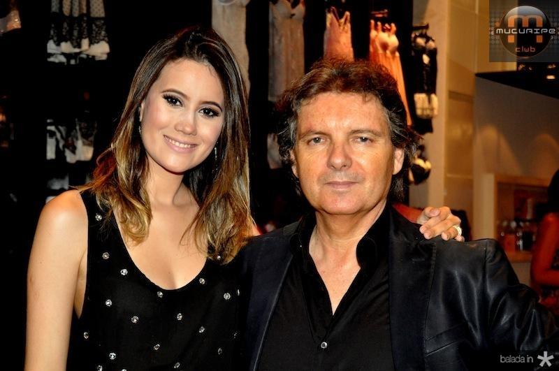 Karla Viana e Daniele Serafini (6)