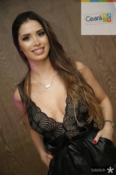 Natasha Campos 2