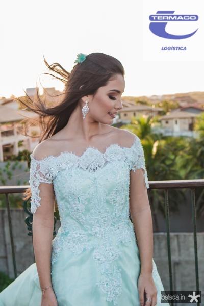 Sofia Leal