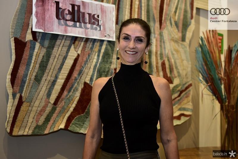Bete Cunha
