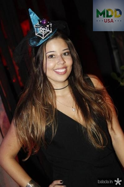 Liana Moura