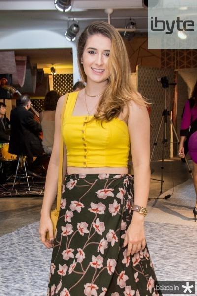 Livia Rolim