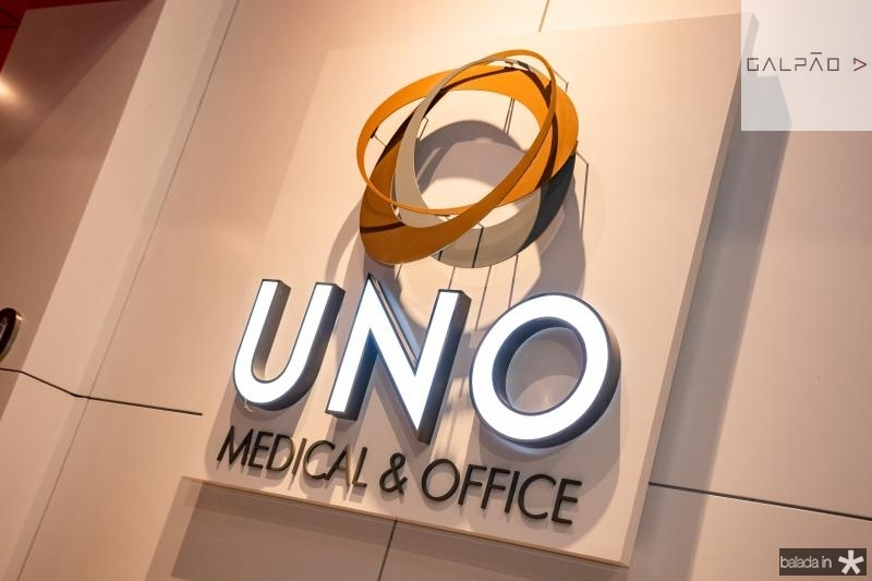 Uno Medical & Office (
