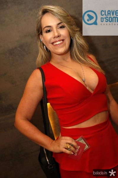 Daniela Marques 3