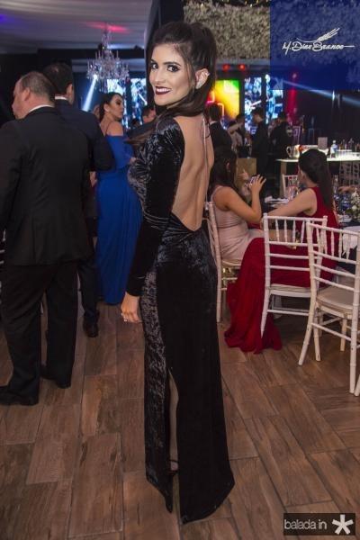 Flavia Uchoa