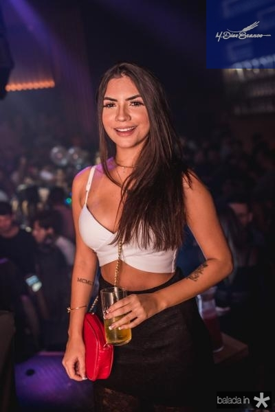Lorena Noroes