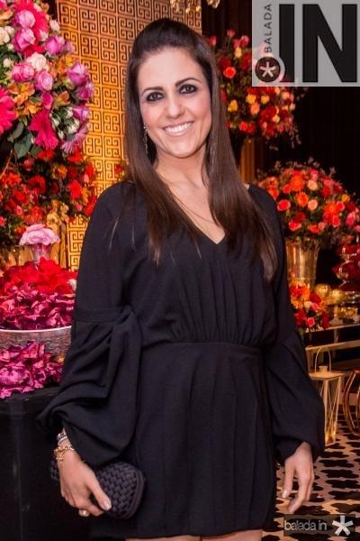 Trissia Benevides