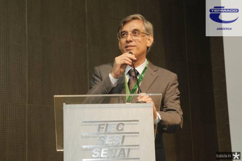 Cid Alves