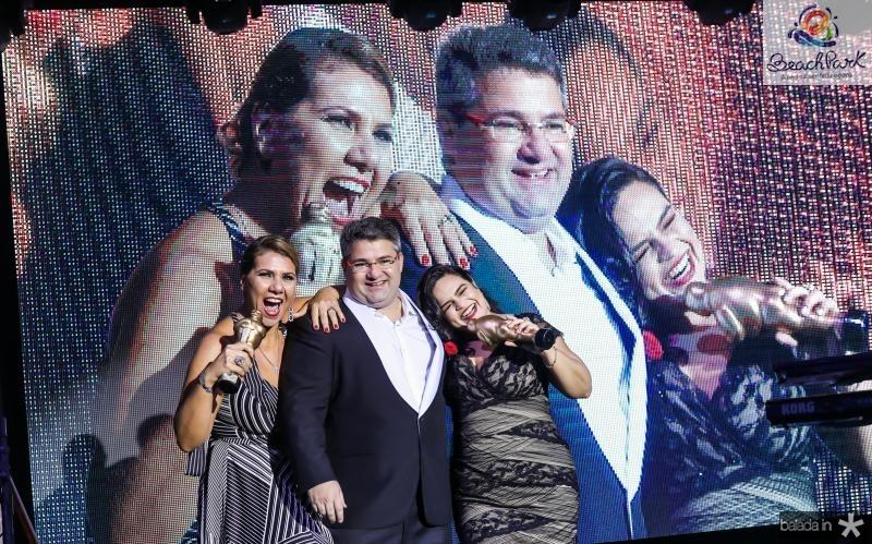 Troféu Mario Queiros