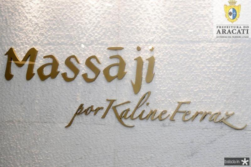 Massaji 5
