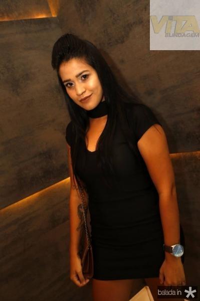 Jessica Falcao 2