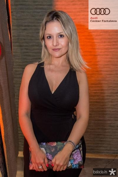 Laryanne Aguiar