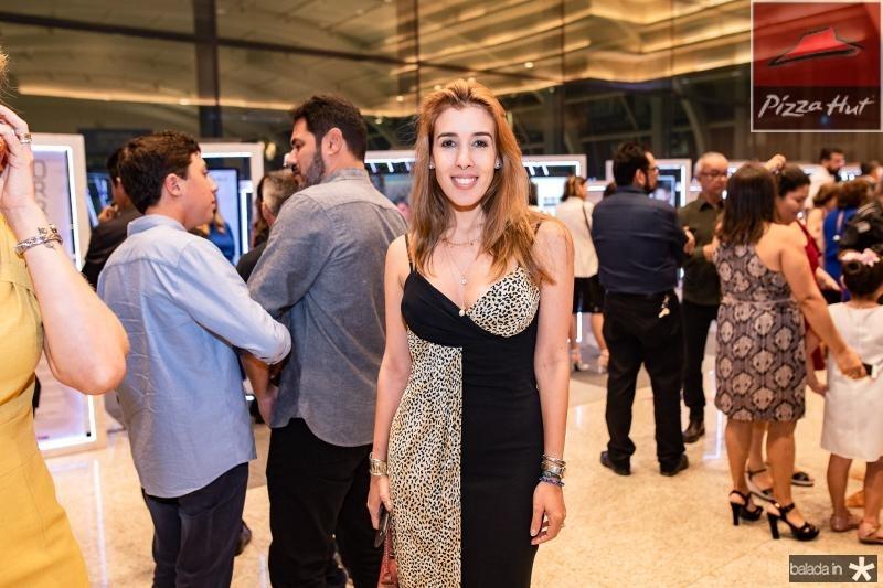 Raquel Machado
