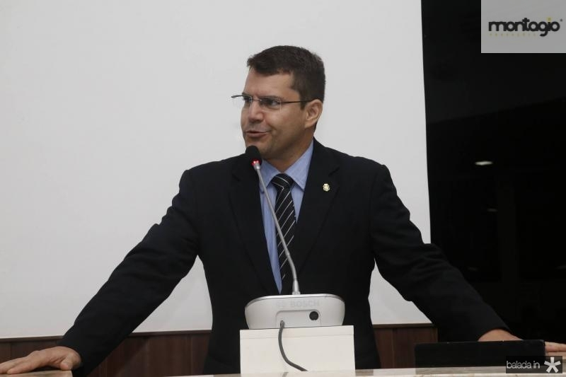 Rogerio Pinheiro 1
