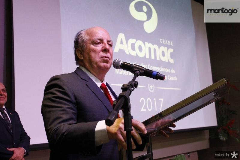 Claudio Conz