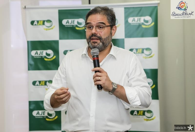 Edson Queiroz Neto