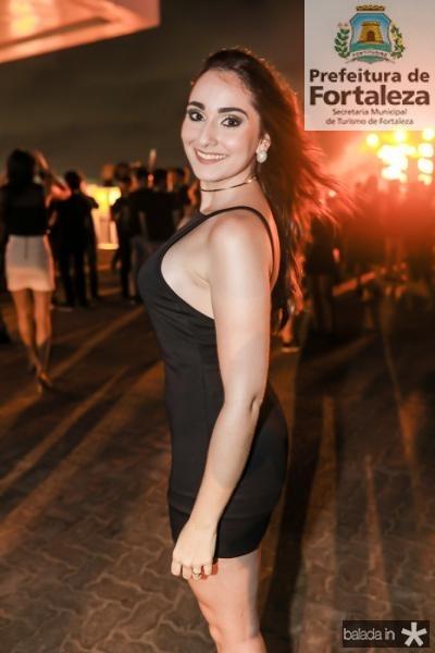 Renia Leal
