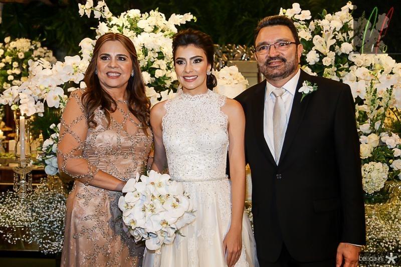 Divane e Beatriz Pontes e Joao Tagera