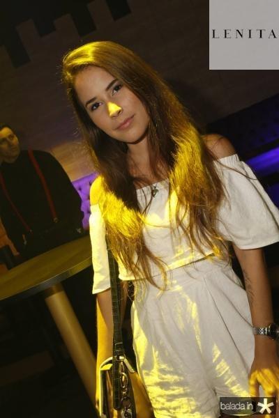 Arielly Pinheiro 1