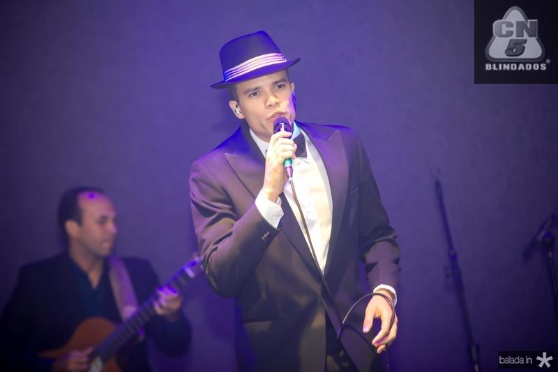 Marcos Lessa