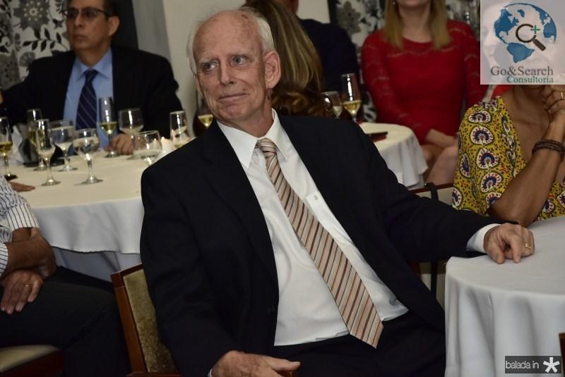 Dieter Gerding