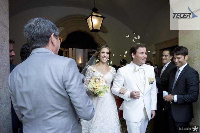 Casamento Dico Carneiro e Roberta Ary12