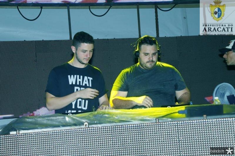 DJ Slin Fat
