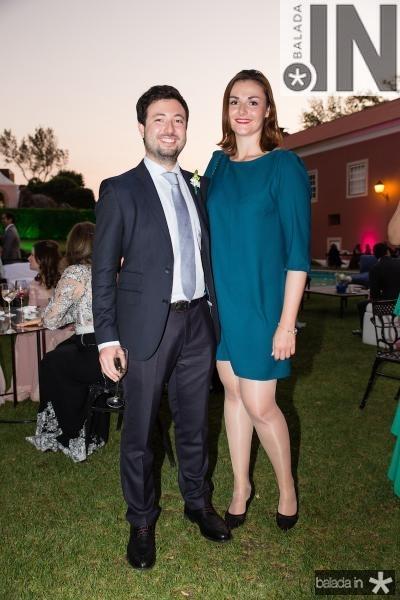 Casamento Laime Paz e Lucas Camara 50
