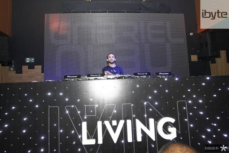 DJ Gabriel Albu 2