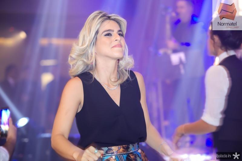 Amanda Vidal