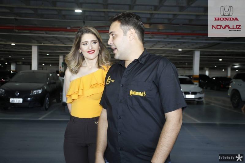 Rebeca e Bruno Bastos 2