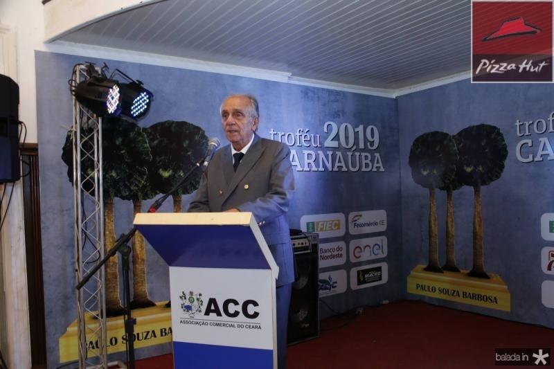 Joao Guimaraes 1