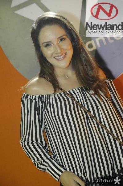Natalia Marques 2