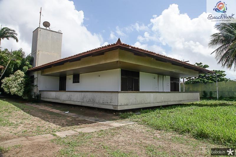 Lançamento Casa Cor 2017