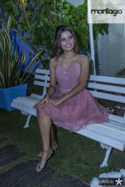 Mirella Salema