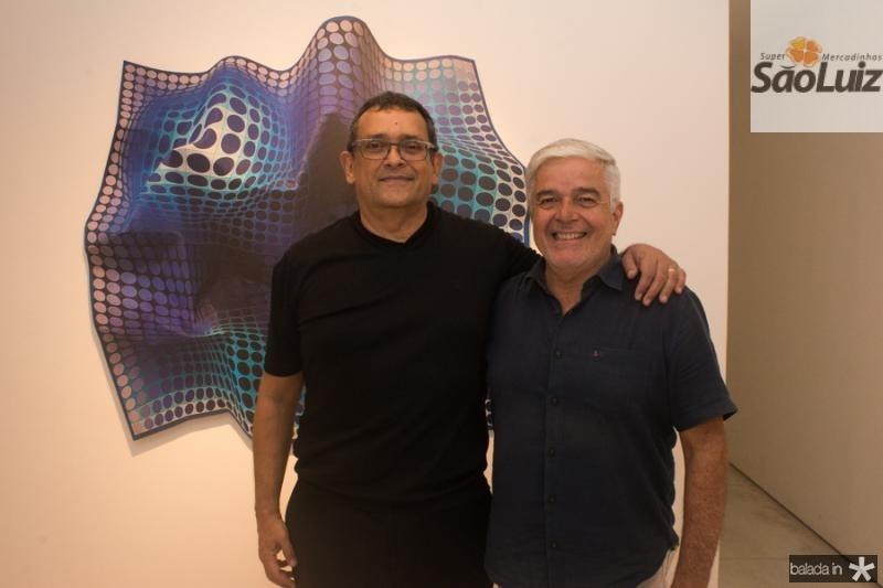 Jose Guedes e Garcez Jr