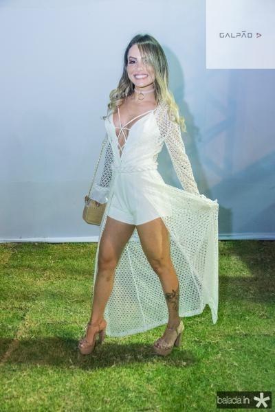 Poliana Carvalho