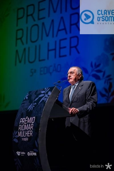 Joao Carlos Paes Mendonca