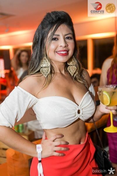 Mayara Sampaio