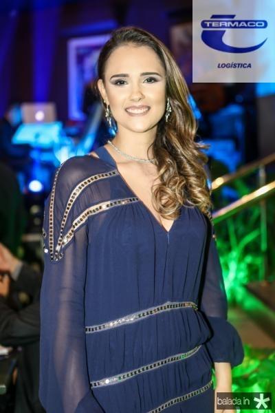 Melissa Fiuza