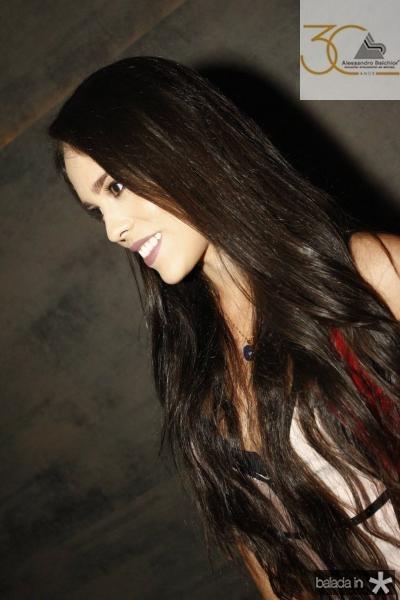 Sara Torres 3