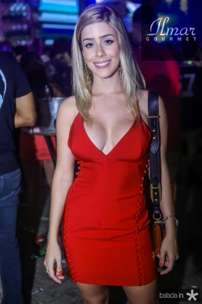 Clara Boris