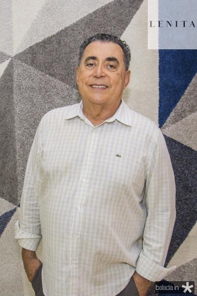 Adroaldo Carneiro