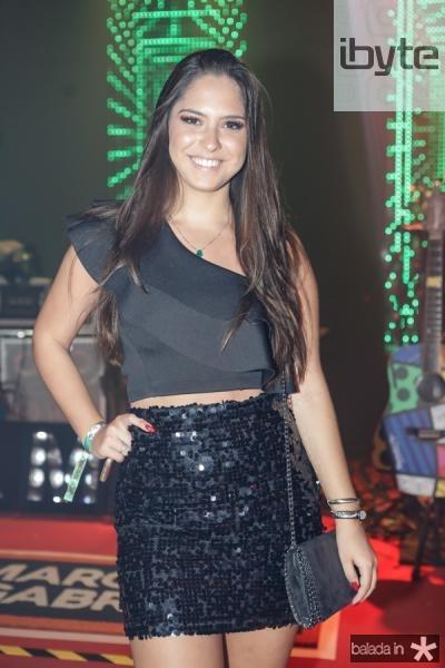 Mila Twardy