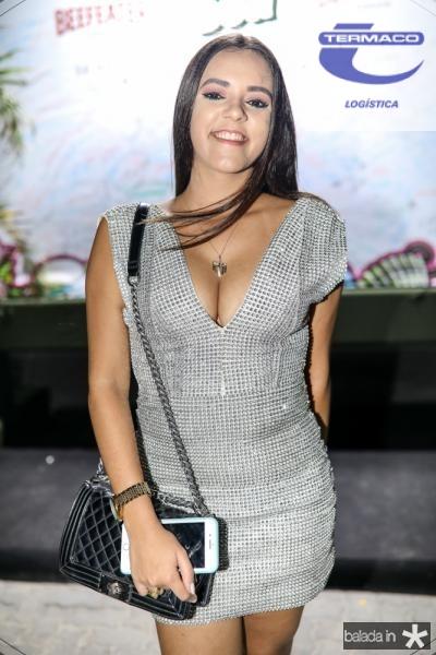 Vitoria Delmondes