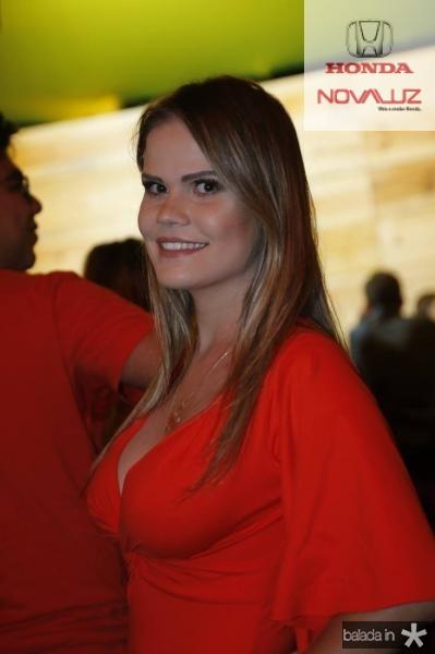 Ana Clara 2