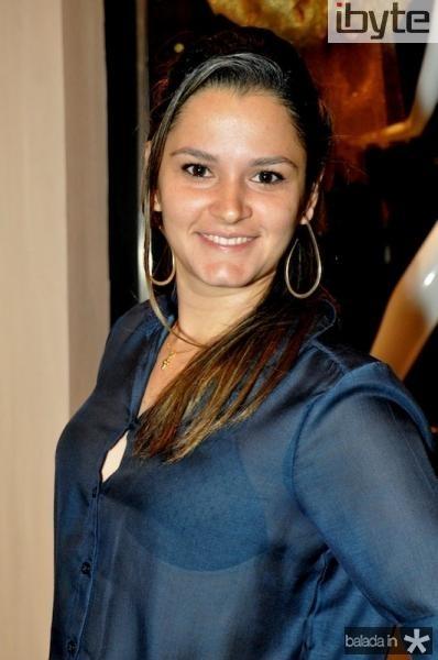 Taise Ricarte (2)