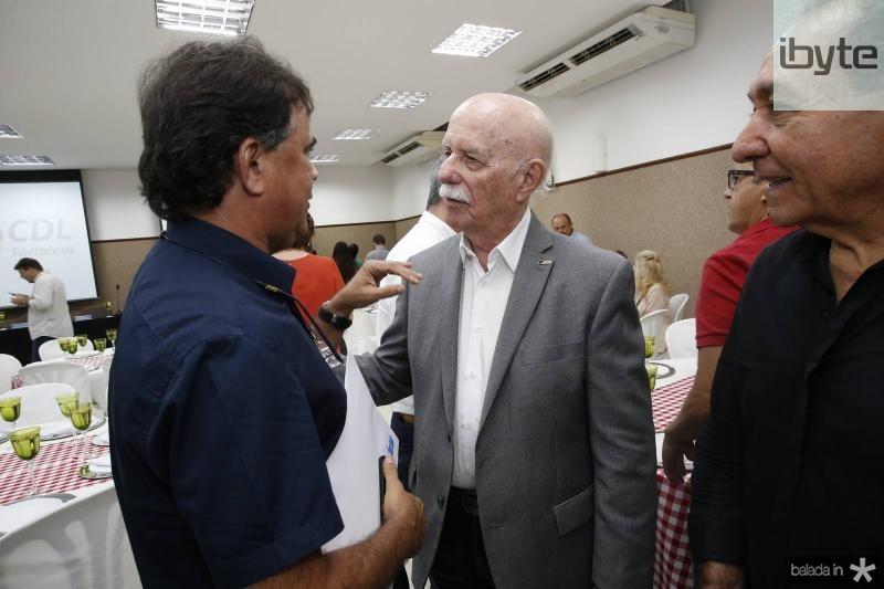 Gilberto Costa e Freitas Cordeiro