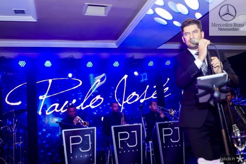 Paulo Jose