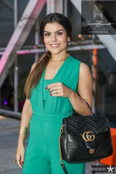 Camila Nogueira